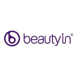 parceiros-beautyin