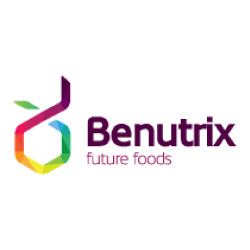 parceiros-benutrix