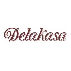 parceiros-delakasa