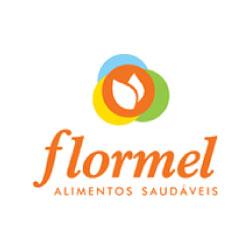 parceiros-flormel
