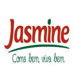 parceiros-jasmine