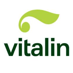 parceiros-vitalin