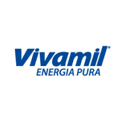 parceiros-vivamil