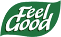 logo-feel-good